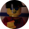 http://bricksinmotion.com/events/moviemagic/Squash.png