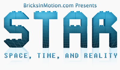 http://www.bricksinmotion.com/events/star/starcolor.png