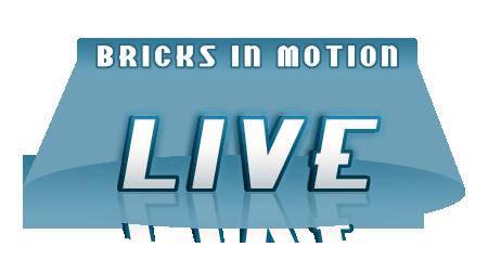 http://bricksinmotion.com/images/bimliveweb.png