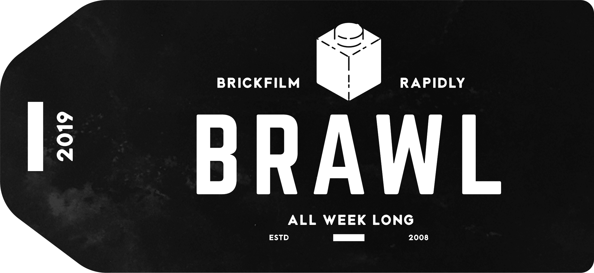 https://bricksinmotion.com/images/contests/BRAWL/BRAWL2019Logo.png