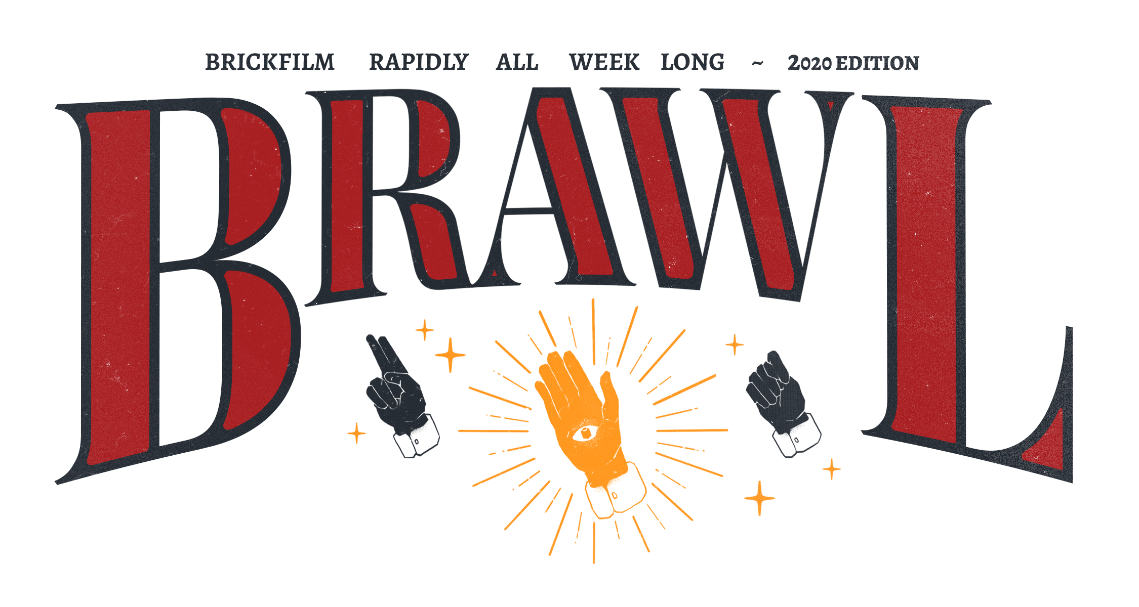 https://bricksinmotion.com/images/contests/BRAWL/brawl-2020-logo.png