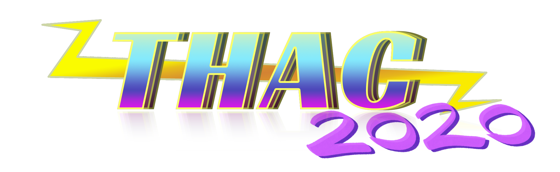 https://bricksinmotion.com/images/contests/THACXVII/THAC2020-logo.png