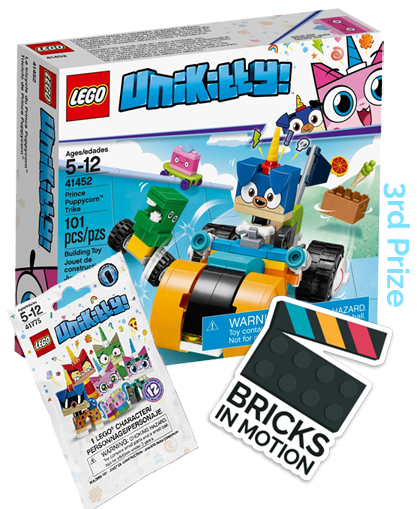 https://www.bricksinmotion.com/images/contests/easter2019/3rdprize.png