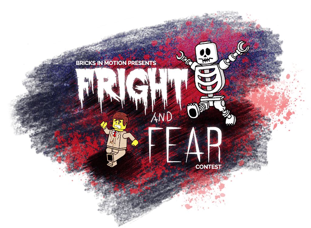 https://bricksinmotion.com/images/contests/frightandfear/FrightAndFearLogo-site.png