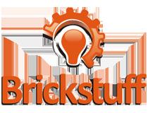 https://bricksinmotion.com/images/contests/frightandfear/sponsors/Brickstuff.png