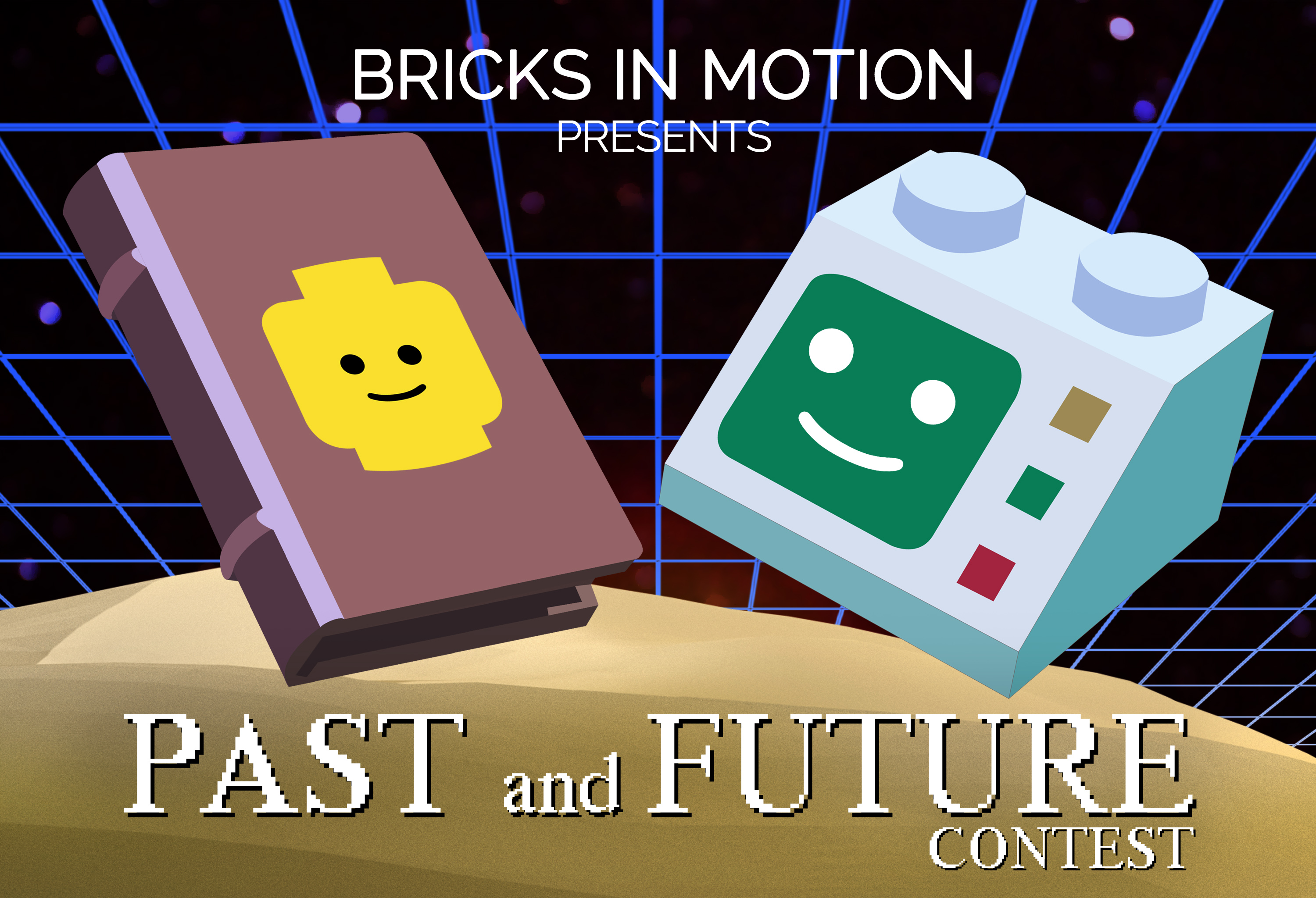 https://bricksinmotion.com/images/contests/pastandfuture/Past%20and%20Future%20Logo.jpg