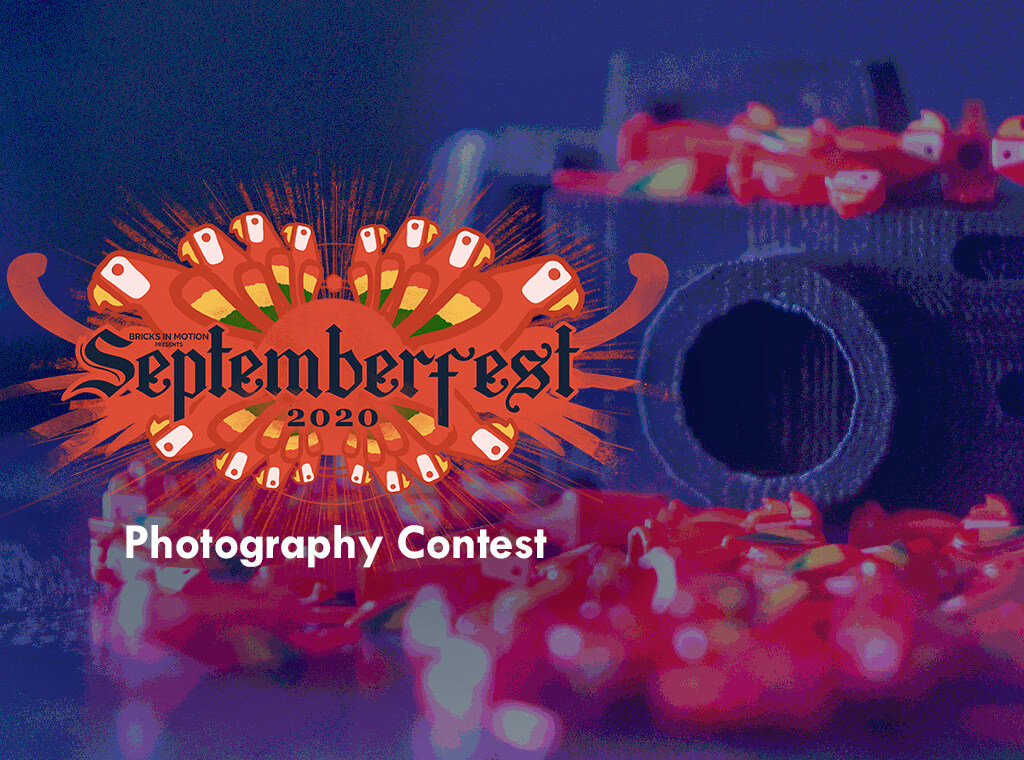 https://bricksinmotion.com/images/contests/septemberfest2020/Septemberfest2020-Photo-Contest-Logo-site.jpg