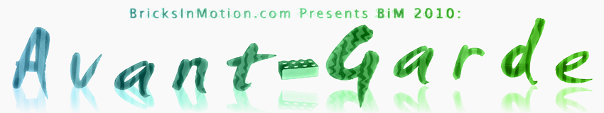 http://www.bricksinmotion.com/images/events/avant/avant.png