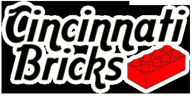 http://www.bricksinmotion.com/images/events/avant/cincinnatibricks.png