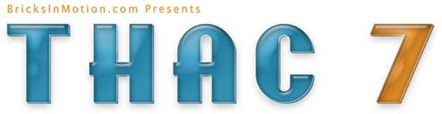 http://www.bricksinmotion.com/images/thac7_logo.png