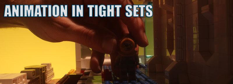 http://bricksinmotion.com/images/tutorials/sloth_tight_sets/01-animation-tight-sets.jpg