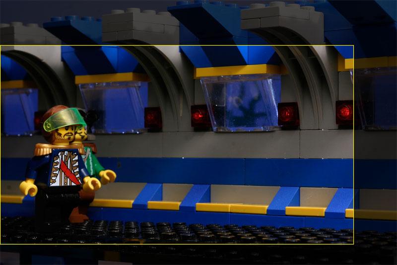 http://bricksinmotion.com/images/tutorials/sloth_tight_sets/04-animation-tight-sets.jpg