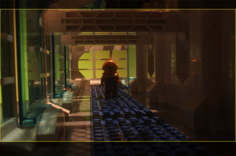 http://bricksinmotion.com/images/tutorials/sloth_tight_sets/05-animation-tight-sets.jpg