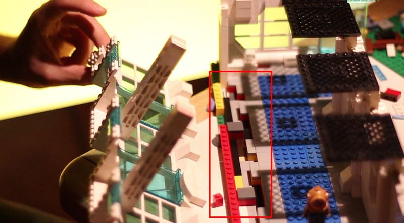 http://bricksinmotion.com/images/tutorials/sloth_tight_sets/06-animation-tight-sets.jpg