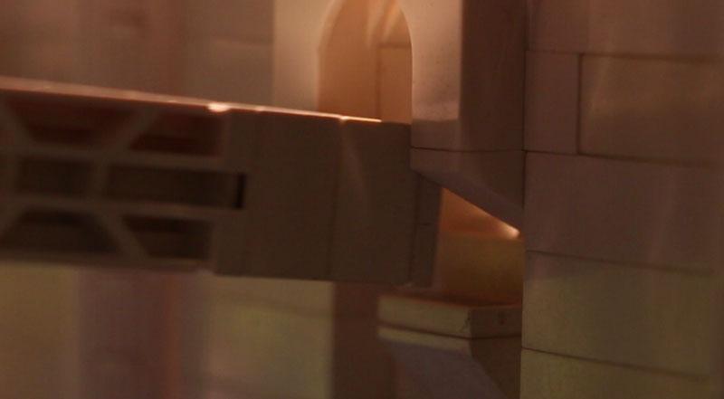 http://bricksinmotion.com/images/tutorials/sloth_tight_sets/08-animation-tight-sets.jpg